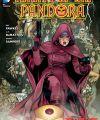 Pandora #1 – Die Quelle des Bösen