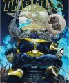 Marvel Exklusiv 108 – Thanos